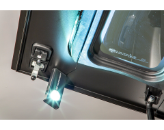 RSI SmartCap Torch LED Light