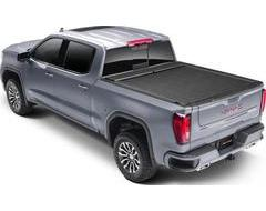 Roll-N-Lock M-Series Retractable Tonneau Cover