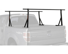 Yakima Outdoorsman Roof Rack System