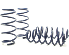H&R Springs Sport Coil Type Lift Spring