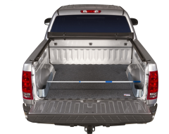 Access Cover G2 Cargo Management Kit