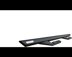 Iron Cross Automotive Side Arm Step