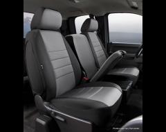 Fia Neo Series Custom Fit Seat Cover