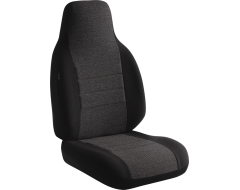 Fia Oe Series Custom Fit Arm Rest Cover