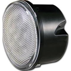 Anzo Turn Signal Light