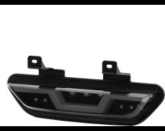 Spyder LED Reverse Lights