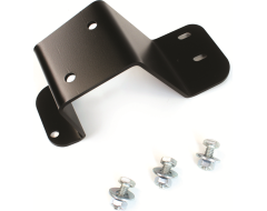 Teraflex Accelerator Pedal Bracket