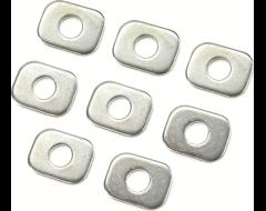Teraflex Alignment Caster/Camber Washers