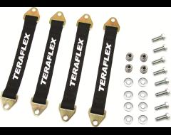 Teraflex Axle Travel Limiting Strap