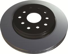 Teraflex Brake Rotor