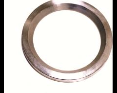 Teraflex Brake Rotor Hub Centric Ring