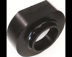 Teraflex Coil Spring Spacer