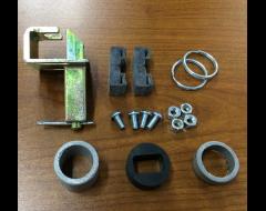 Stromberg Carlson 100 Series Hardware Kits