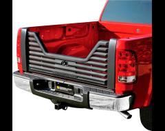 Stromberg Carlson 4000 Series Coversion Kit