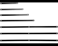 Stromberg Carlson Accessory Louver Kit