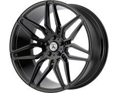 Asanti Wheels ABL-11 SIRIUS Gloss Black