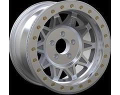 Dirty Life Wheels ROADKILL RACE 9302 Machined Beadlock