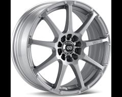 Enkei Wheels EDR9 Silver
