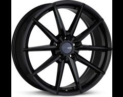 Enkei Wheels HORNET Gloss Black