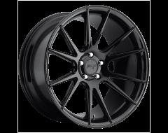 Niche Wheels M152 VICENZA Gloss Black