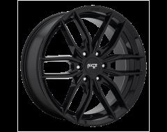Niche Wheels M209 VOSSO Gloss Black