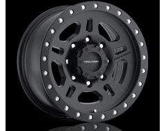 Pro Comp Series 29 Satin Powder Coated