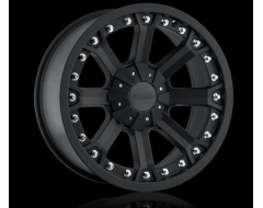 Pro Comp Series 33 Matte Powder Coated