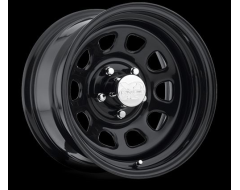 Pro Comp Series 51 Gloss Powder Coated