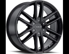 Raceline wheels 158B Impulse Gloss
