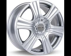 RTX Aspen Silver
