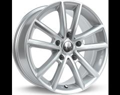 RTX Auburn OE Silver