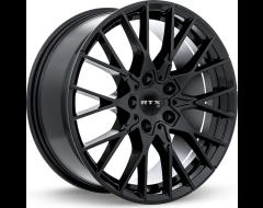 RTX Beyreuth OE Gloss Black