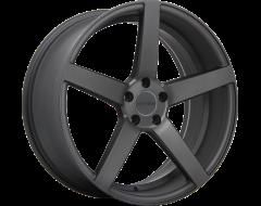Ruffino Wheels Boss Matte Anthracite