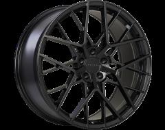 Ruffino Wheels Inception Black Magic