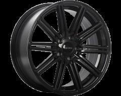 Ruffino Wheels Modello Black Magic