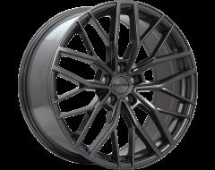 Ruffino Wheels Teknik Graphite
