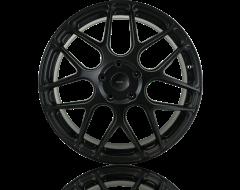 Superspeed Wheels RF01 Matte Black