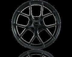 Superspeed Wheels RF05RR Matte Black