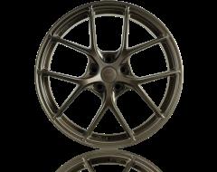 Superspeed Wheels RF05RR Satin Bronze
