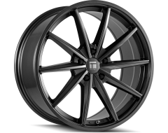 Touren Wheels TF02 3502 Gloss Black