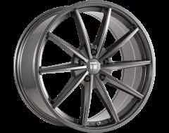 Touren Wheels TF02 3502 Graphite