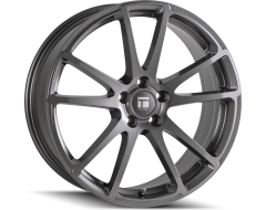 Touren Wheels TF03 3503 Matte Black
