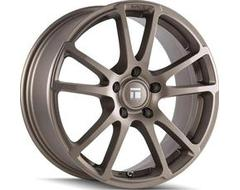 Touren Wheels TF03 3503 Matte Bronze