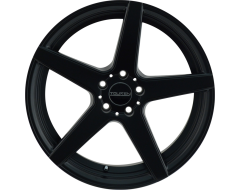 Touren Wheels TR20 3220 Matte Black