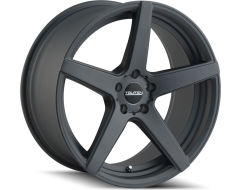 Touren Wheels TR20 3220 Matte Gunmetal