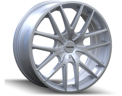 Touren Wheels TR60 3260 Hyper Silver