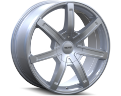 Touren Wheels TR65 3265 Silver