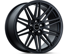 Vossen Wheels CV10 Satin Black