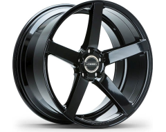 Vossen Wheels CV3R Gloss Black