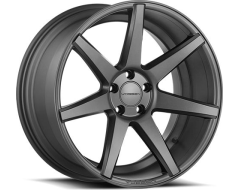 Vossen Wheels CV7 Matte Graphite